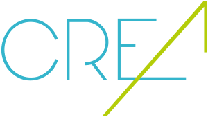 CREA Construction