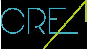 CREA Construction