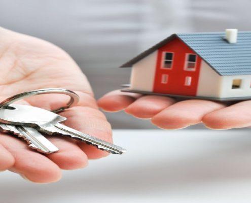 agent immobilier notaire indispensable acte de vente, diagnostic, secteur, prix du marché, titre de propriété, superficie, droit de préemption, servitudes, hypothèque